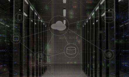 Снимките од претставите испраќајте ги преку cloud системите