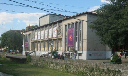Започнува 52-то издание на ДАФ на Македонија
