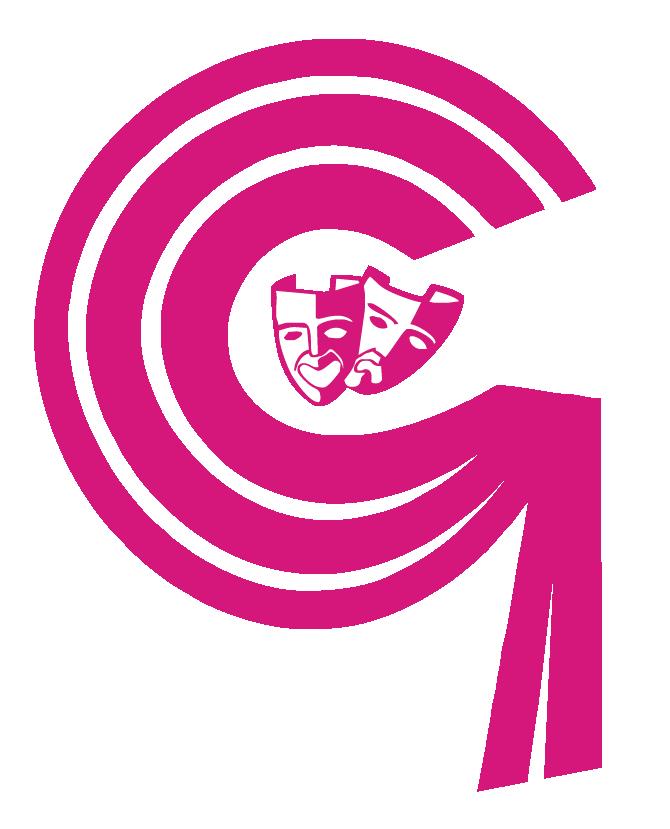 Изборот завршен – Познати учесниците на 49 издание на ДАФ Кочани 2013