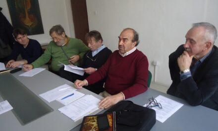 (Дополнето) Пристигнати ЦД записи за учество на 53. ДАФ на Македонија