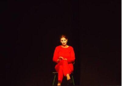 ljubov 2013 (1)