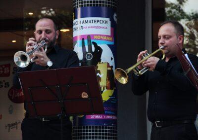 makedonski bras kvartet 2019 (1)
