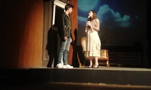 """Ирена Бачиќ, режисер на претставата """"Странци"""": """"Ми се допаѓа ДАФ, се подобро е!"""""""