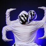 Почитувани театарски работници – аматери