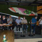Афористичка репрезентација на Македонија